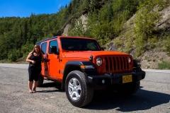 Day-02-Jeep-Wrangler-Glenn-Highway-Alaska