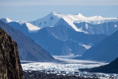 Day-02-Matanuska-Glacier-Alaska