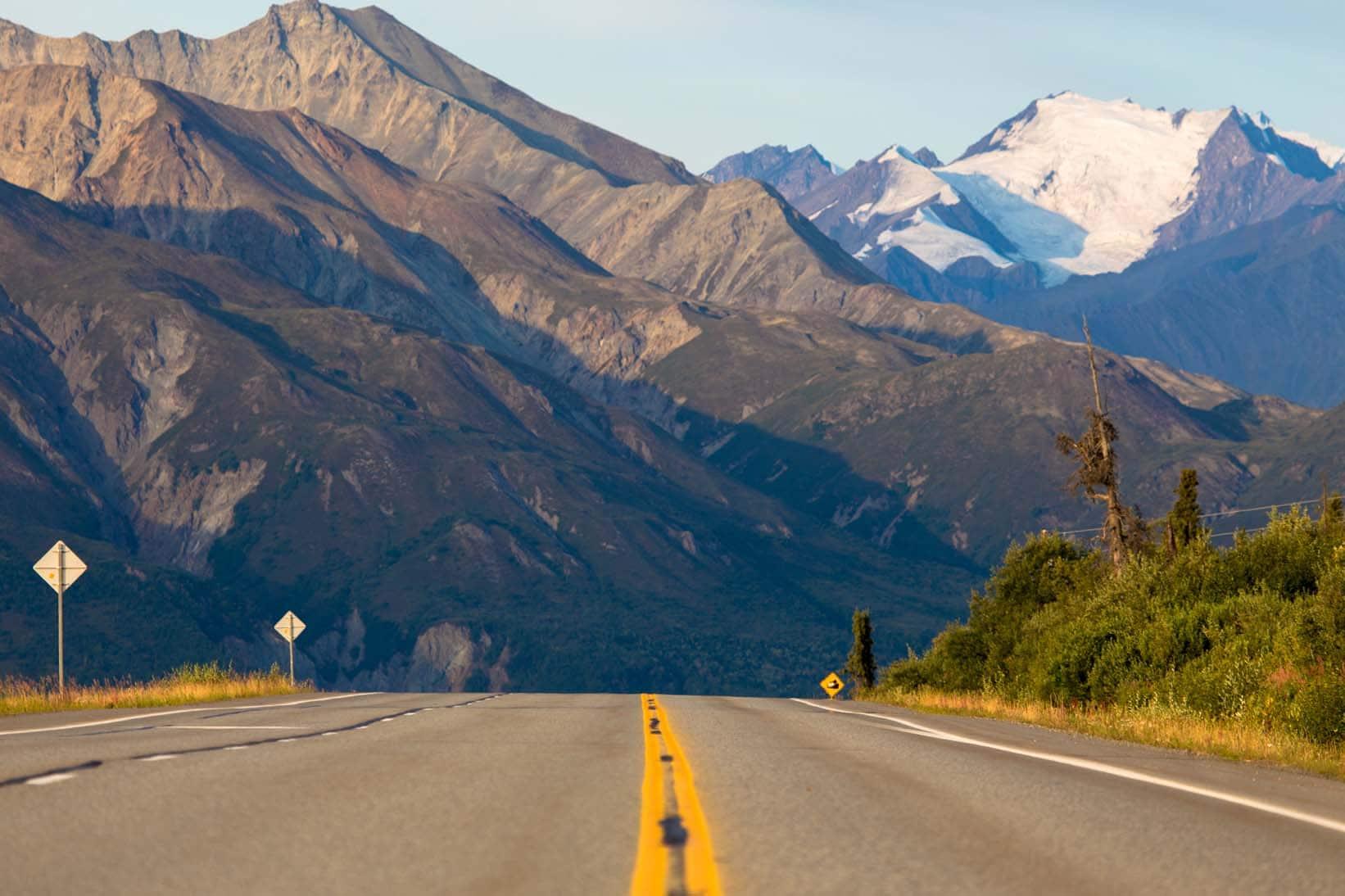 Day-03-Scenic-Glenn-Highway-Alaska