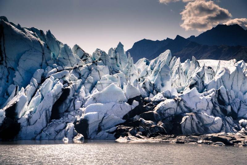 Day-03-Matanuska-Glacier-Alaska-0412