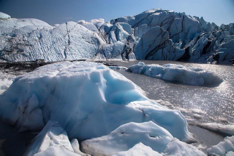 Day-03-Matanuska-Glacier-Alaska-0415