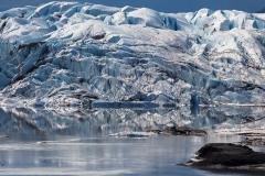 Day-03-Matanuska-Glacier-Alaska-0362