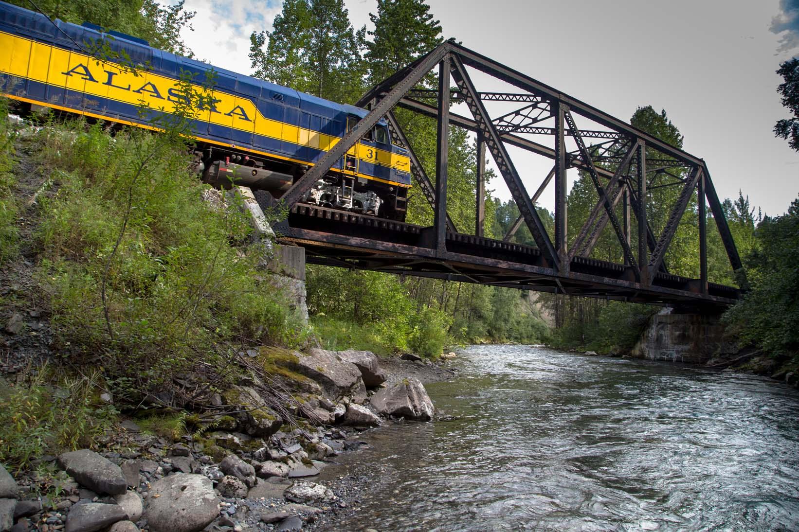 Day-04-Hurricane-Turn-Train-Alaska-Railroad