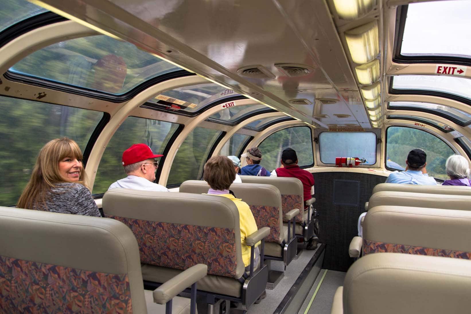Day-04-Viewing-Dome-Alaska-Railroad-Hurricane-Turn-Train