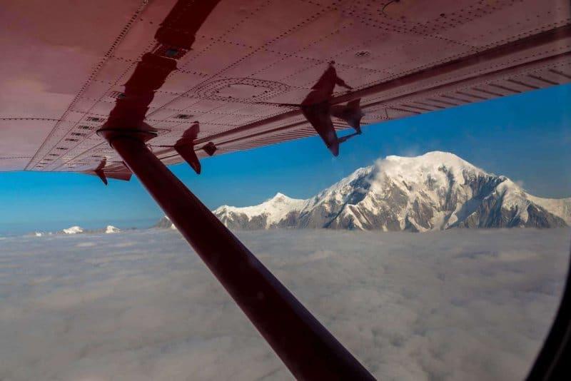 Day-04-Denali-Flightseeing-K2-Aviation-Alaska