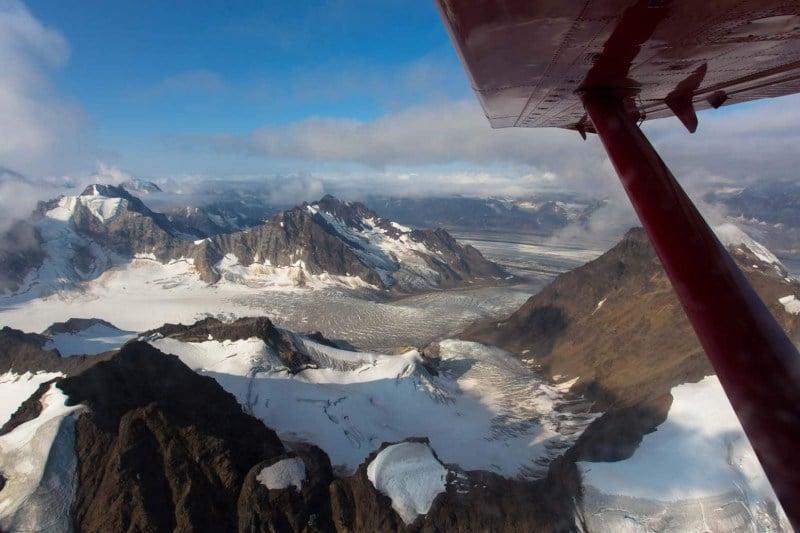 Day-04-Denali-National-Park-K2-Aviation-Alaska
