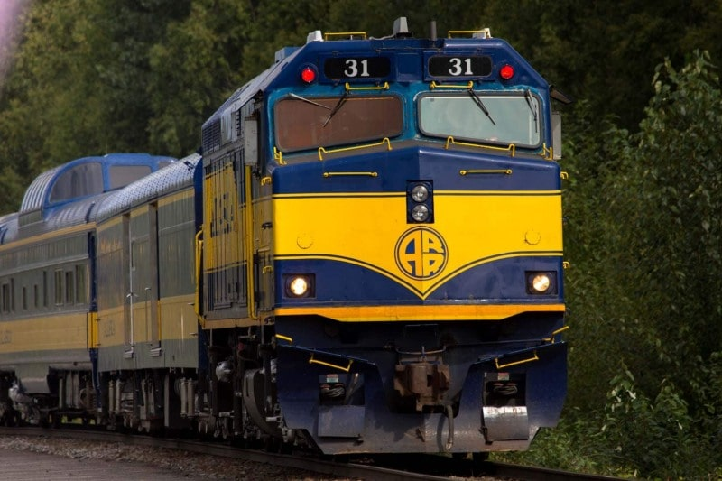 Day-04-Hurricane-Turn-Flagstop-Train-Talkeetna-Depot-Alaska-0505