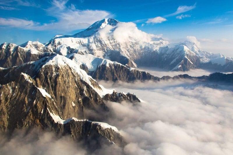 Day-04-Mount-Hunter-Denali-National-Park-K2-Aviation-Alaska