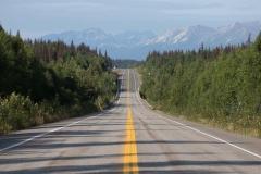 Day-05-Heading-North-on-Parks-Highway-Alaska