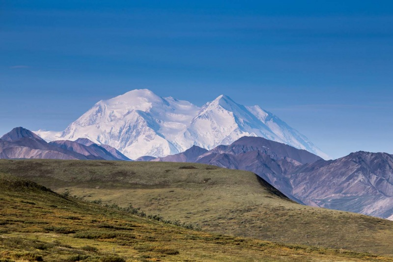 Day-06-Day-06-Denali-Mt.-McKinley-Clear-Sky-August-2019