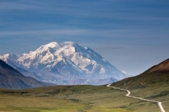 Day-06-Denali-Mt.-McKinley-from-Stony-Hill-Overlook
