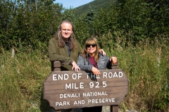 Day-06-Kantishna-End-of-the-Road-Denali-Backcountry