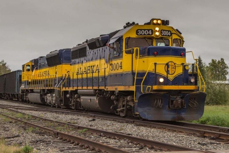 Day-07-Nenana-Alaska-Railroad-Alaska