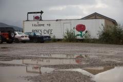 Day-07-Breakfast-Roses-Cafe-Healy-Alaska