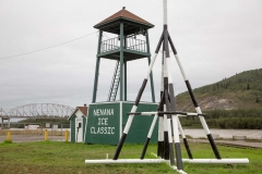 Day-07-Nenana-Ice-Classic-Bell-Tower-and-Tripod