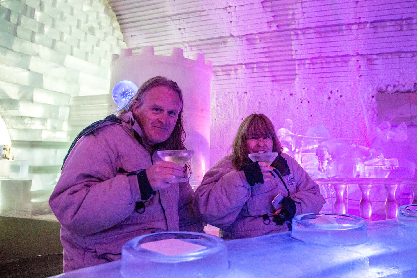 Day-08-Icehouse-Cocktails-Chena-Hot-Springs