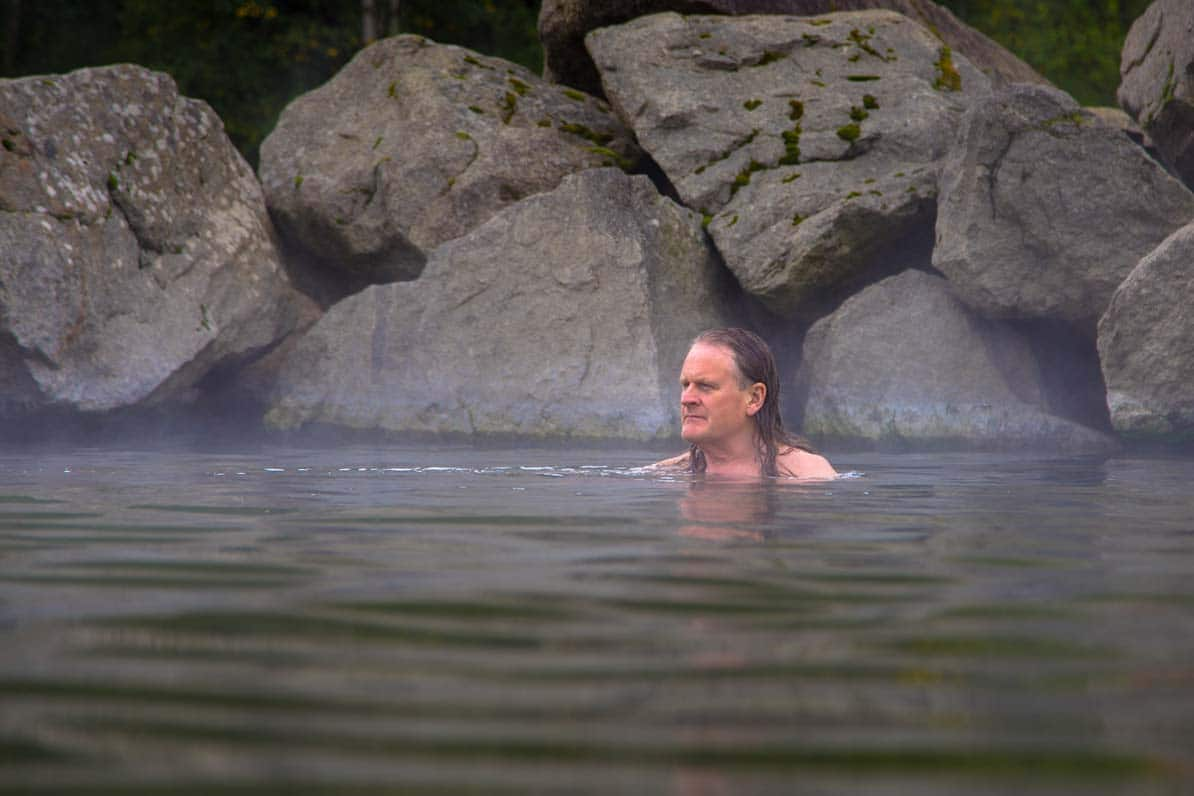 Day-08-Peter-Thody-Chena-Hot-Springs