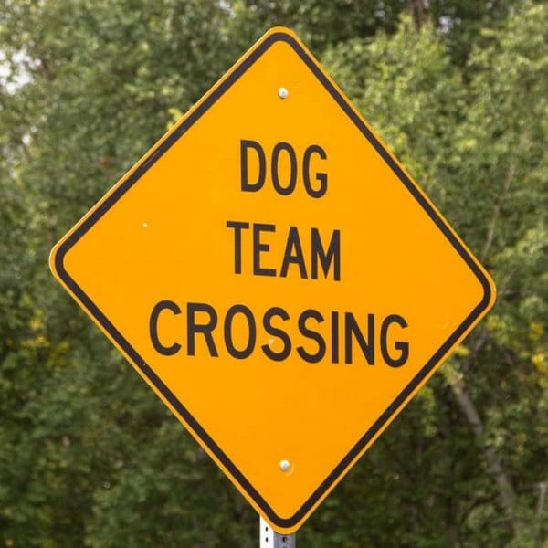 Day-08-Dog-Team-Crossing-Sign-Alaska