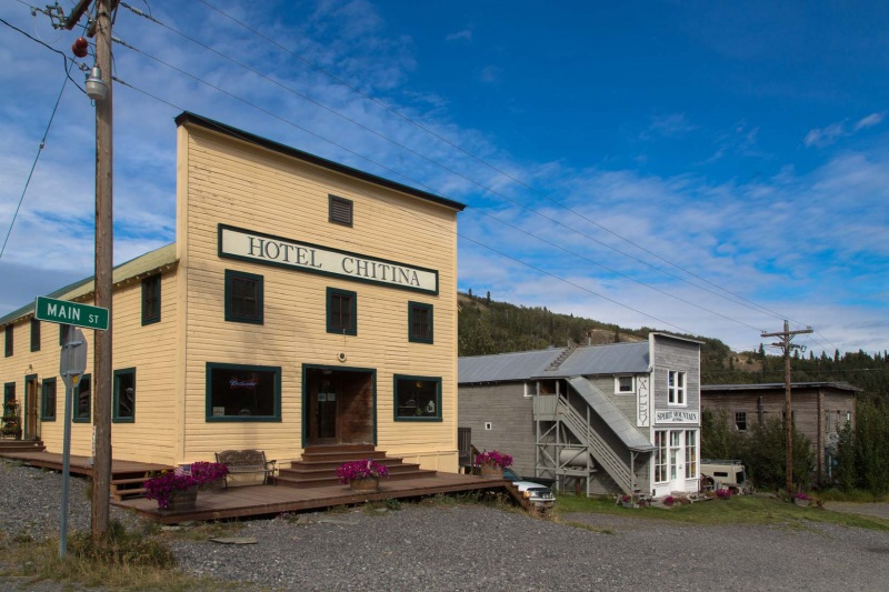 Day-10-Gilpatricks-Hotel-Chitina-Alaska