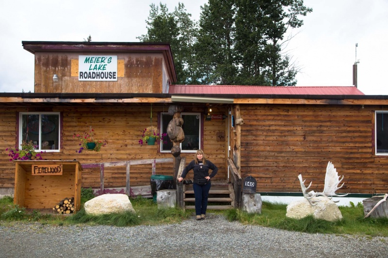Day-10-Meiers-Lake-Roadhouse-Richardson-Highway-Alaska