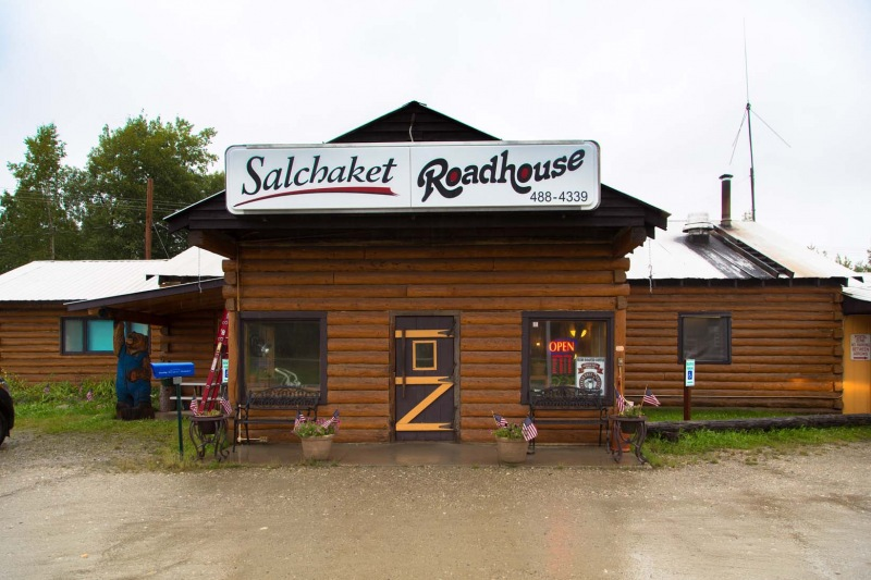 Day-10-Salchaket-Roadhouse-Richardson-Highway-Alaska-3-0998