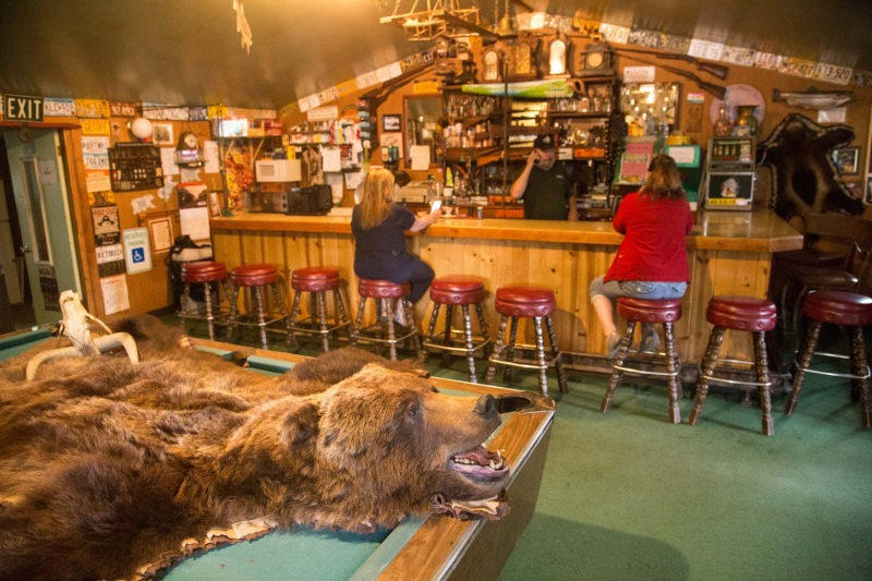 Day-10-Uncle-Tom's-Tavern-Chitina-Alaska
