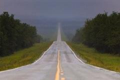 Day-10-300-miles-South-on-Richardson-Highway-Alaska