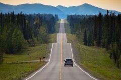 Day-10-Road-view-Edgerton-Highway-Alaska-Highway-10