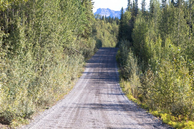 Day-11-Chitina-to-McCarthy-60-miles-on-the-McCarthy-Road