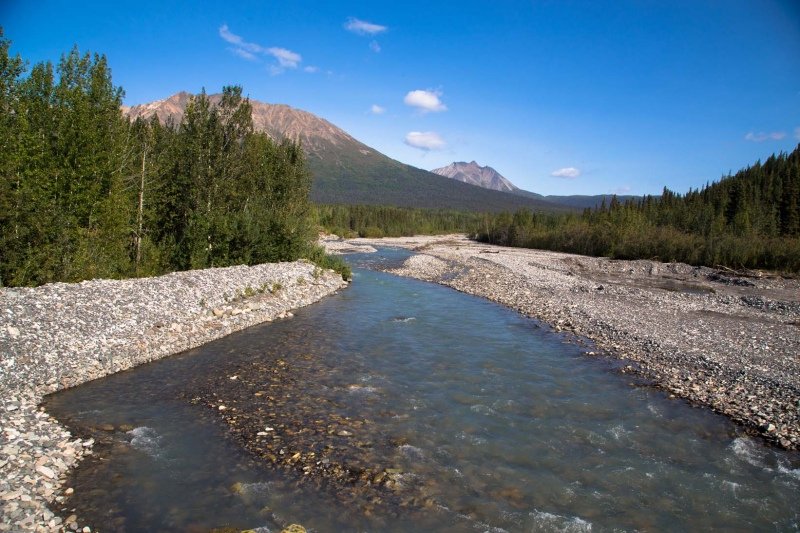 Day-11-McCarthy-Creek-Wrangell-St.-Elias-National-Park-Alaska