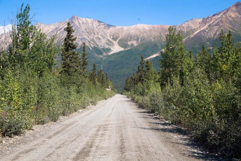 Day-11-McCarthy-to-Kennecott-Copper-Mine-Alaska