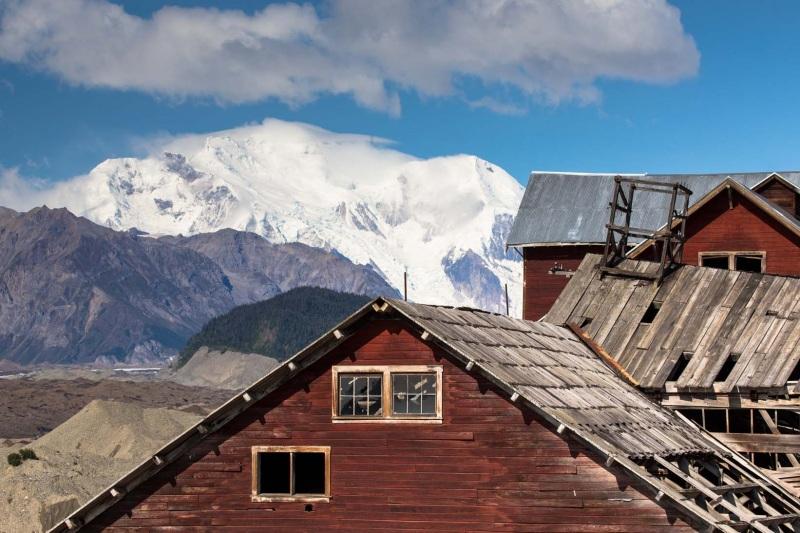 Day-11-Mount-Blackburn-Wrangell-Mountains-Alaska