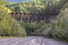 Day-11-Gilahina-Trestle-McCarthy-Road-Alaska