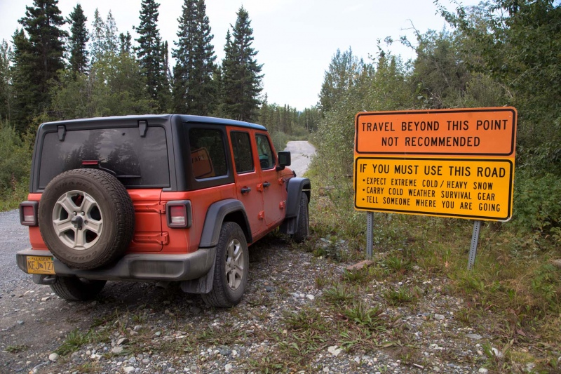 Day-12-Dirt-Road-McCarthy-to-Chitina