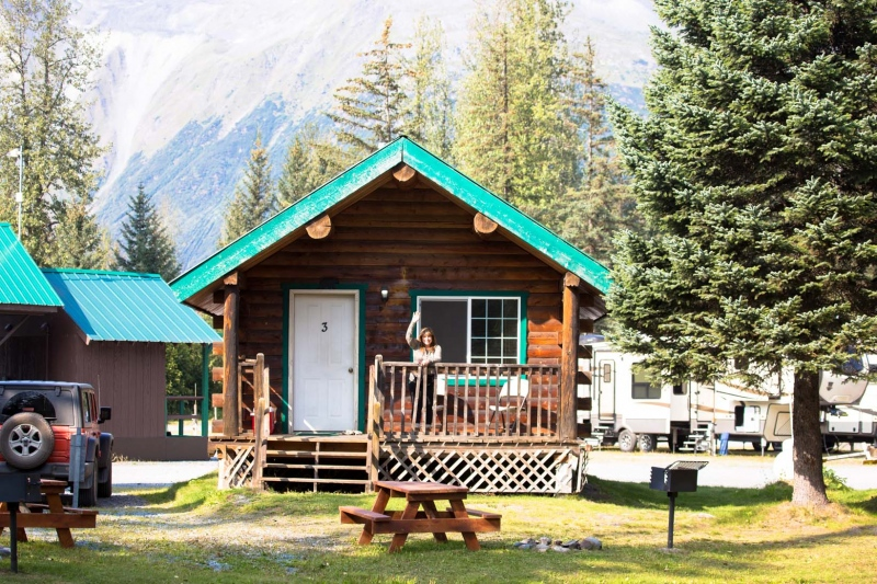 Day-12-Valdez-KOA-Campground-Alaska