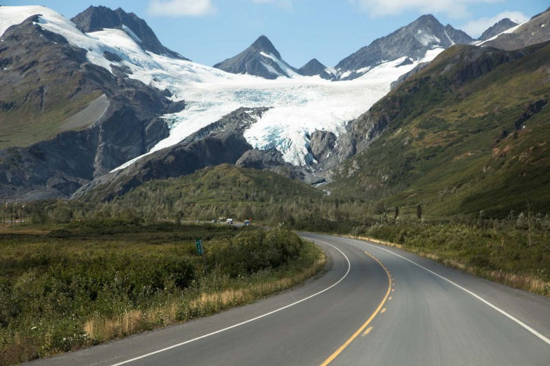 Day-12-Worthington-Glacier-Richardson-Highway-Alaska