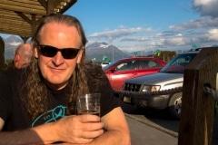 Day-13-Beer-at-the-Fat-Mermaid-Valdez