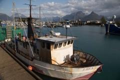 Day-13-Fishing-Boat-Valdez-Harbor
