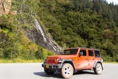 Day-13-Jeep-at-Keystone-Canyon-Valdez