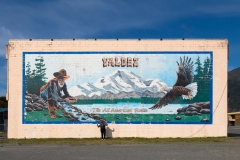 Day-13-Valdez-Mural-The-All-American-Route-Alaska