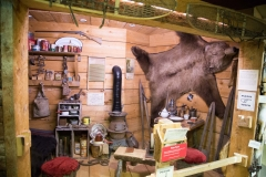 Day-13-Valdez-Museum-Recreation-of-a-settlers-cabin