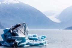 Day-14-Portage-Lake-Iceberg