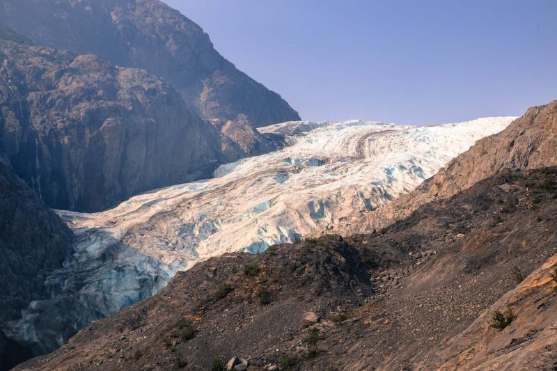 Day-15-Exit-Glacier-Seward