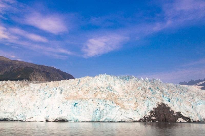 Day-16-Kenai-Fjords-Aialik-Glacier