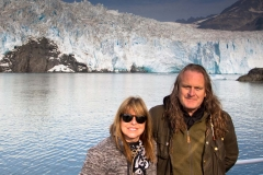 Day-16-Pete-and-Carole-Thody-Aialik-Glacier