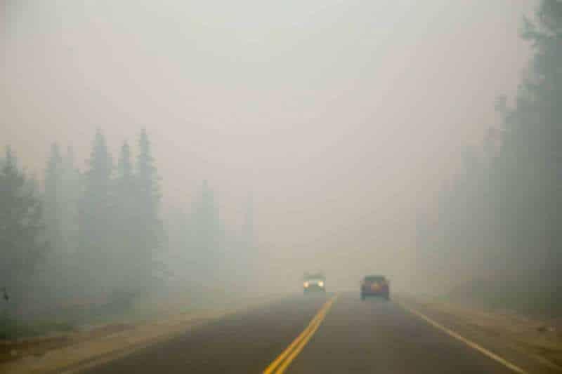Day-17-Smoke-From-Swan-Lake-Fire-Kenai-Peninsula-Alaska