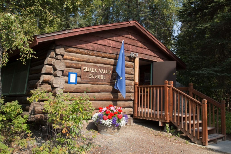 Day-17-Soldotna-Historical-Society's-Homestead-Museum