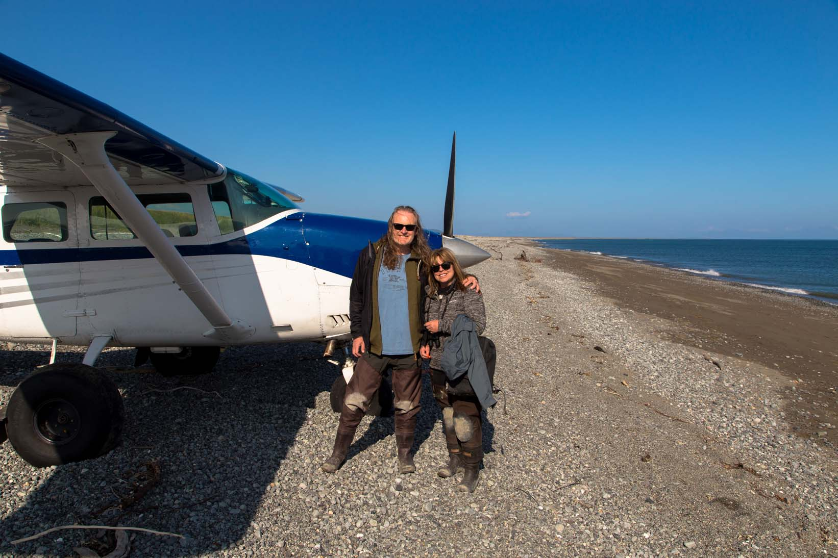 Day-18-Pete-Carole-Flight-Alaska-Bear-Adventures