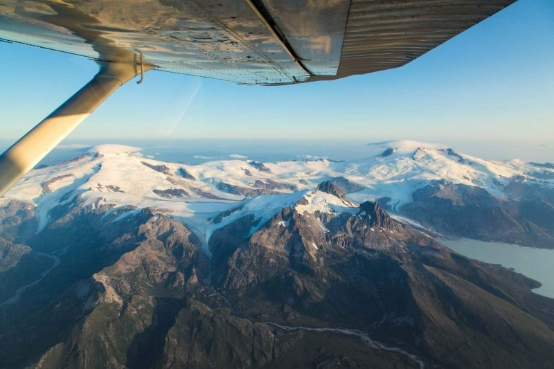 Day-18-Flying-from-Homer-to-Katami-NP-Alaska-Bear-Adventures