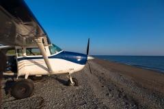 Day-18-Beach-Landing-Katmai-National-Park-Alaska-Bear